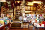Transformation of Independent Bookstores