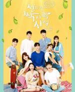 The Golden Age of Web-Dramas